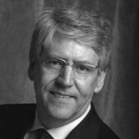 Ulrich Grau